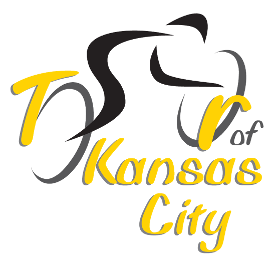 Tour of KC Logo