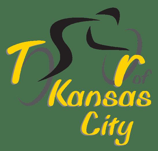 Tour of KC Logo