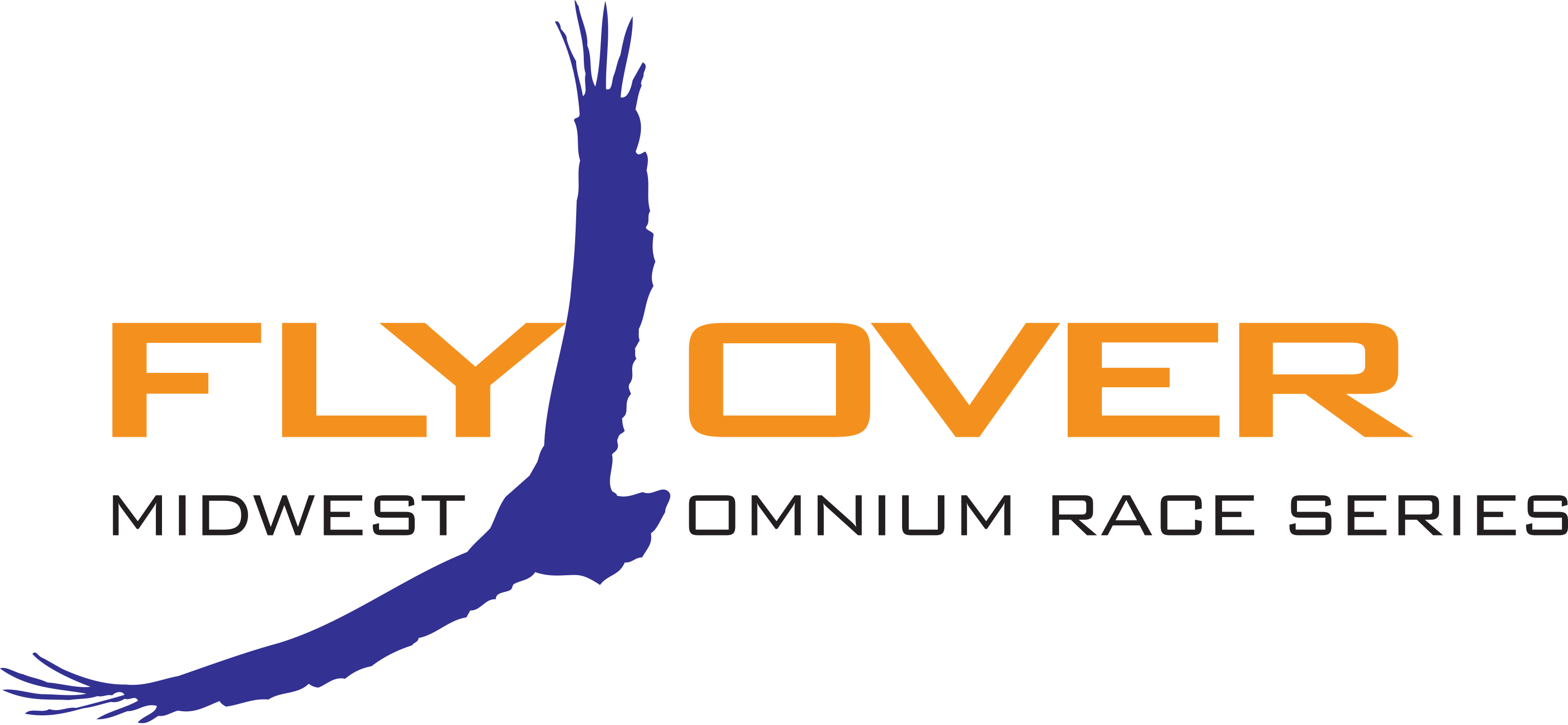 Flyover Omnium Race Series
