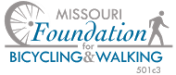 Missouri Foundation for Bicycling and Walking