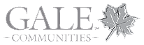 Gale Communities
