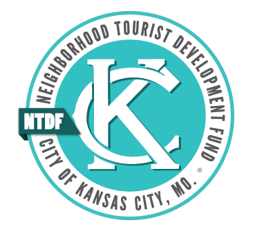 Neighborhood Tourism Development Fund