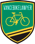 Vance Bike Lawyer
