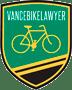 Vance Preman Law Firm