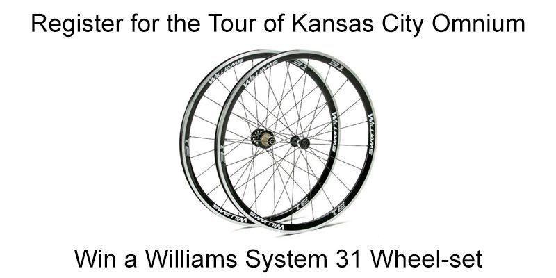 williams wheels coupon code