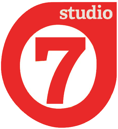 Studio 7 KC Web Design