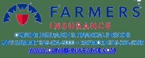 Olinger Insurance