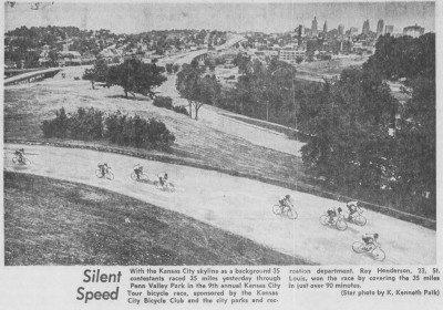 The_Kansas_City_Times_Mon__Jun_12__1972_picture with caption