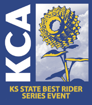 KBAR Kansas Cycling Association