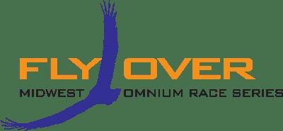 Flyover Omnium Series