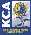 Kansas Cycling Association KBAR