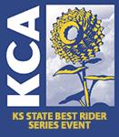 Kansas Cycling Association KBAR