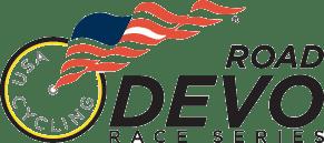 USA Cycling RDRS